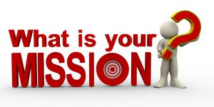 What Can We Do To Help You Accomplish Your Mission